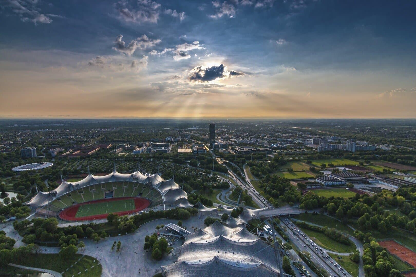 wizz air foci eb szurkolói járat futball európa bajnokság