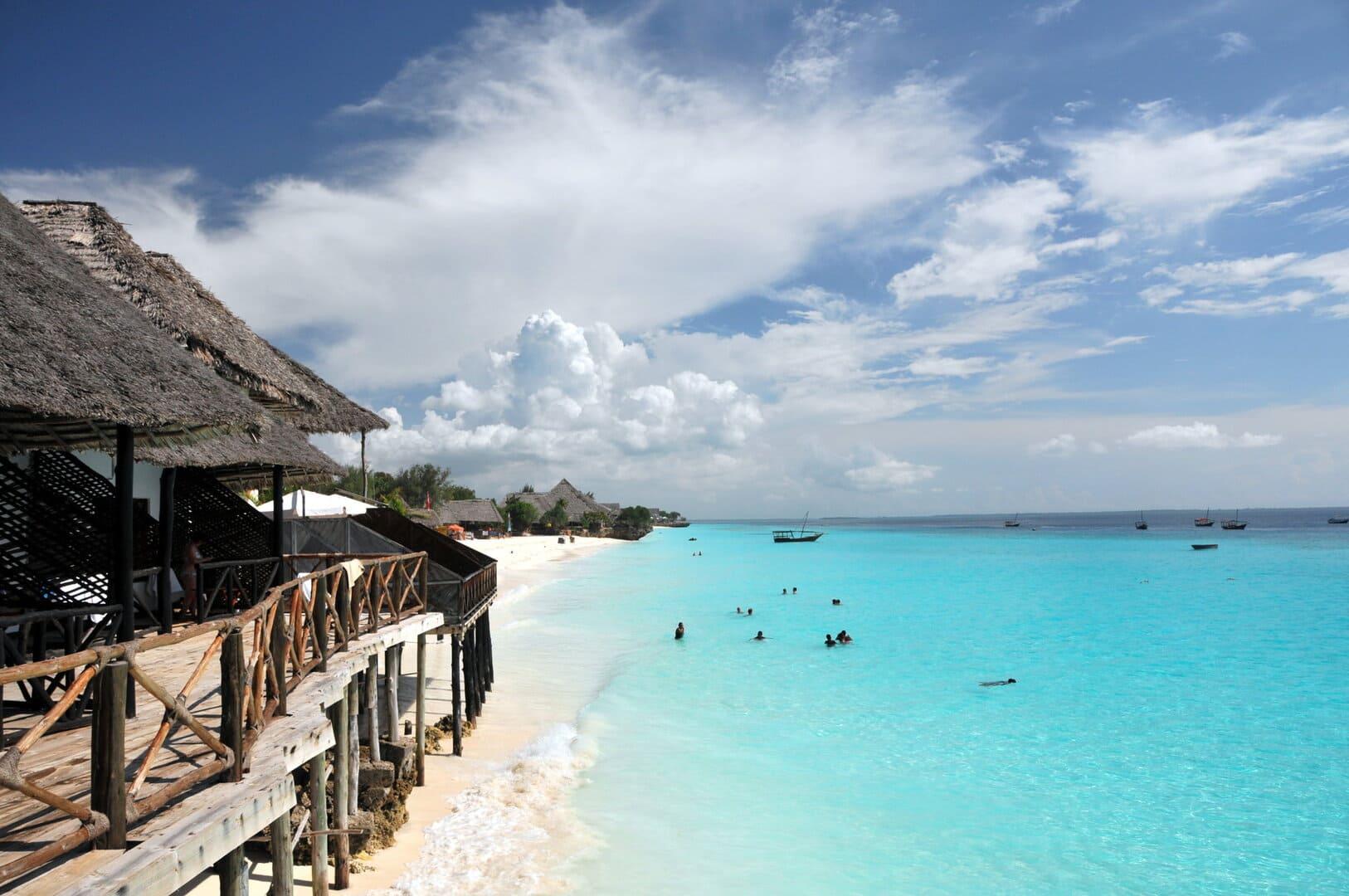 nyaralás karantén nélkül Qatar Airways